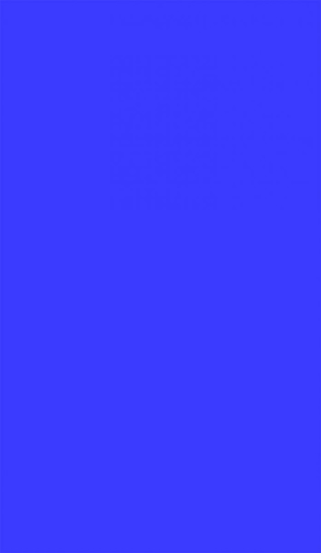 Plain Blue Wallpaper For Iphone 5