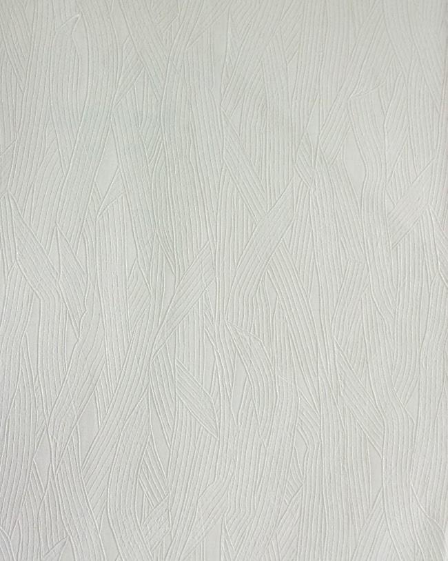 Giấy dán tường Đức CS87801