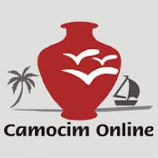Camocim Online.