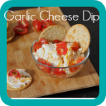 http://www.nap-timecreations.com/2013/11/garlic-cheese-dip.html