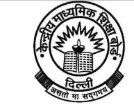 JEE Main 2013 Admit Card Download