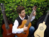 1-+Tres+Guitarras.JPG
