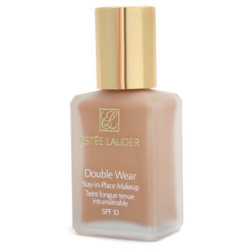 Double Wear Foundation costs £27.50 for 30ml.