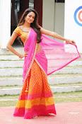 Shanvi Glam pics from Pyar Mein Padipoyane-thumbnail-2