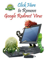How to Remove the Google Redirect Virus