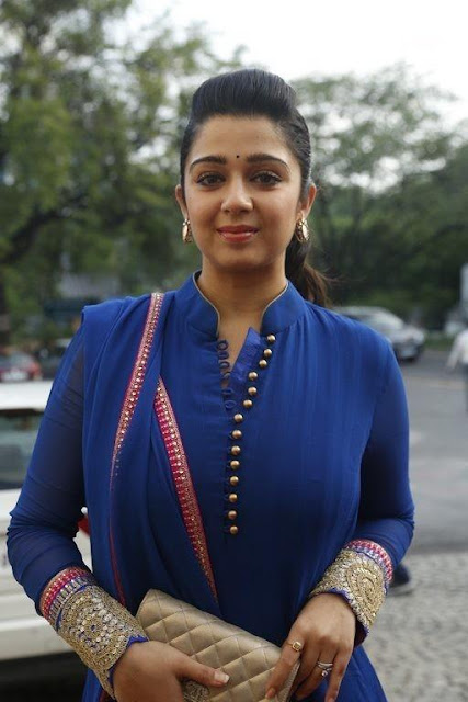 charmi new style hot photos gallery