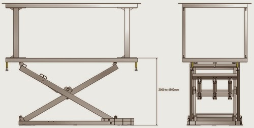 03-Image-Car-Park-Space-Saving-Lift-Electro-Hydraulic-System-www-Designstack-co