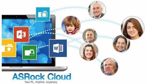 ASRock-nube-usuarios-gratuita-2014