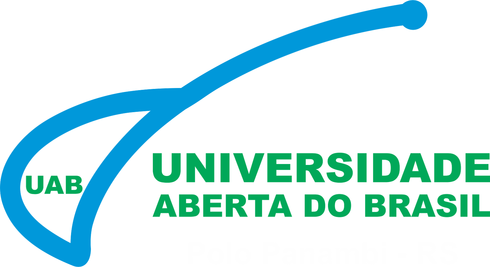 Acesse o site do Polo UAB Panambi: