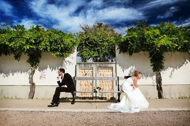 photo mariage romantique invitation mariage carte mariage texte mariage cadeau mariage. Black Bedroom Furniture Sets. Home Design Ideas