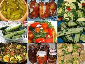 вкусные рецепты супов быстрого приготовления
