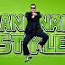 Psy y su Gangnam style rompen otro récord