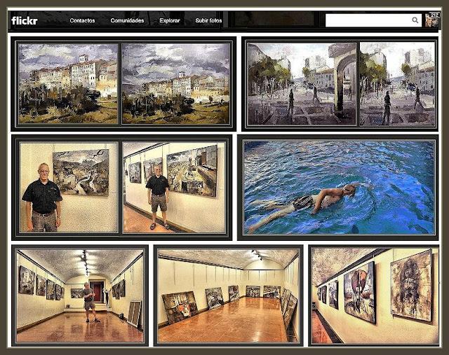 FLICKR-PINTURA-ARTE-FOTOS-DOS-MILLONES-VISITAS-ERNEST DESCALS