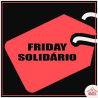 SOLIDARY FRIDAY - AJUDE-NOS