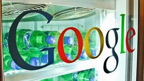 صور جديدة لساعة جوجل الذكية
