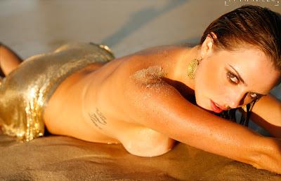 Todas As Fotos De Leandra Leal Nua