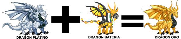 Tener Dragones Legendarios En Dragon City Fbdevelopers Todo Picture