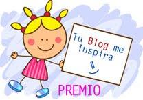 ¡¡¡ PRIMER  PREMIO !!!