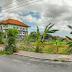 Lahan Murah di Seputar Bali