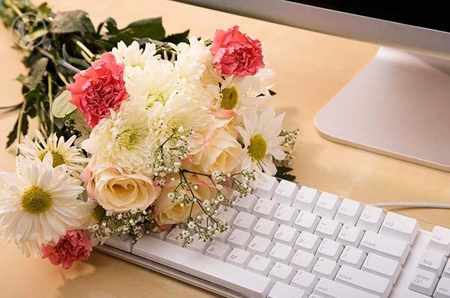 How To Buy Cheap Flowers Online