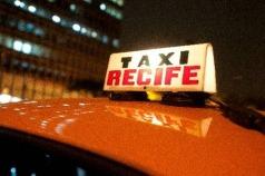 chamada-taxi-internet-
