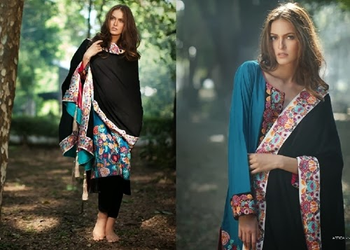 lsm fabrics shawls