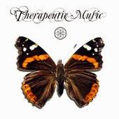 https://itunes.apple.com/es/album/solfeggio-harmonies-therapeutic/id814047154