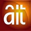 AIT Channel