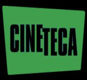 cineteca - matadero - madrid