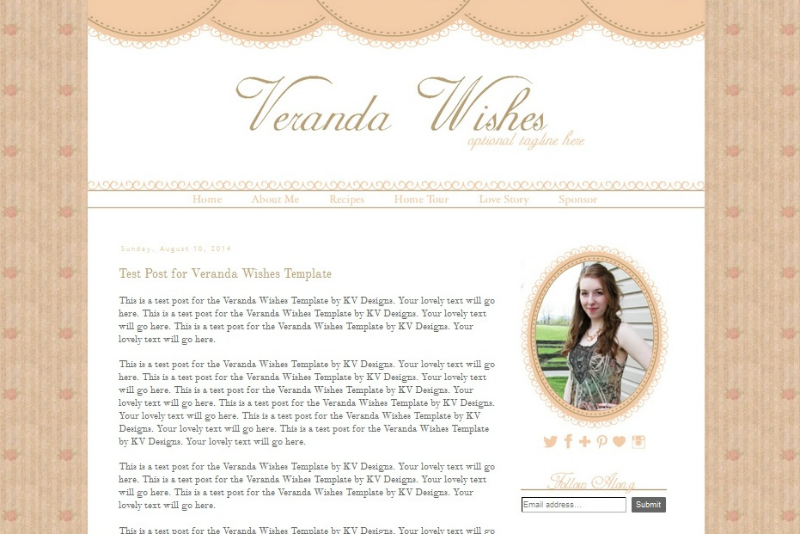 https://www.etsy.com/listing/199469038/premade-blog-template-design-for-blogger?ref=shop_home_active_2