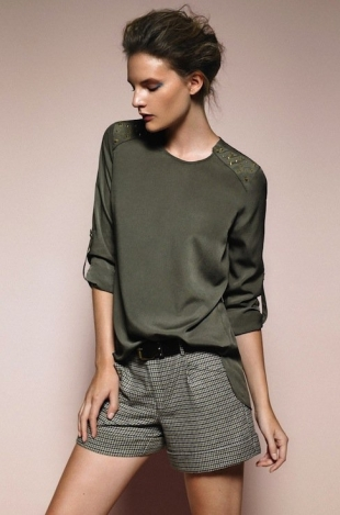 Mango-Lookbook-September-October-2012-18
