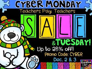 http://www.teacherspayteachers.com/Store/Sarah-Mackey