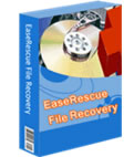 Free EaseRescue File Recovery software + Serial