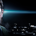 Complete Ground Zeroes in 10 minutes BY Eurogamer