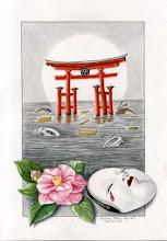 E-book per il Giappone € 3