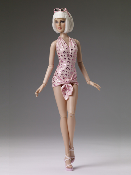 The Fashion Doll Chronicles: Tonner Doll Mainline 2013 ...
