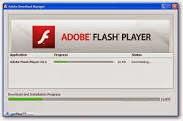Download Adobe Flash Player Terbaru Gratis