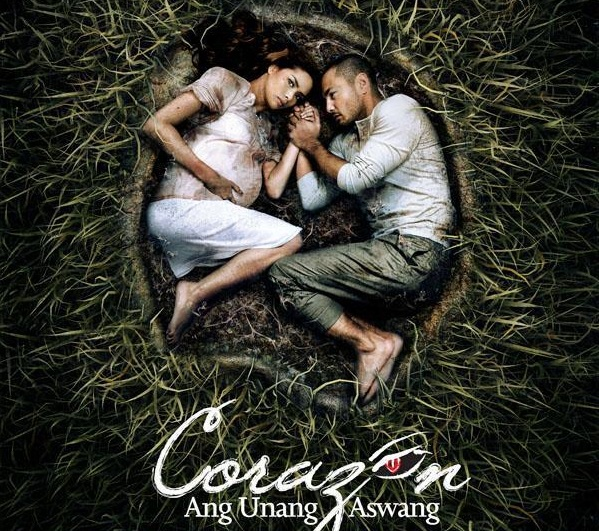 watch filipino bold movies pinoy tagalog Corazon: Ang Unang Aswang