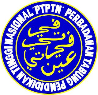 Sejumlah 11,764 Peminjam PTPTN Tidak Perlu Bayar Pinjaman