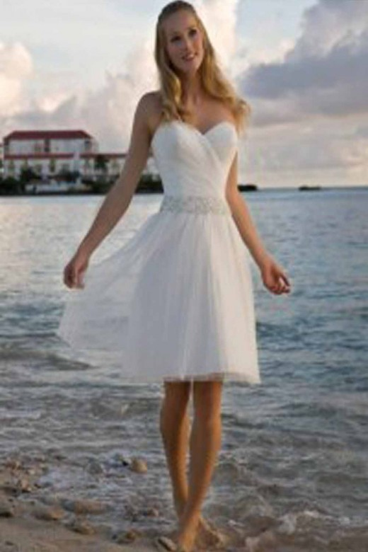 Used Wedding Dresses Va Beach 45