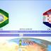 معلقي مباراة البرازيل و كرواتيا اليوم علي قناة بي أن سبورتس