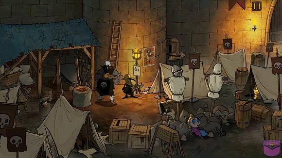 tsioque-pc-screenshot-suraglobose.com-5