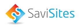 SaviSites.com