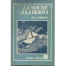 La noche a la deriva (1983)