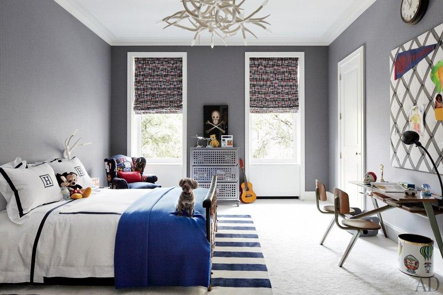 Image Result For Blue And Gray Bathroom Designsa