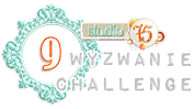 Wyzwanie#9/ The challenge#9