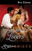 Available from Harlequin ebooks