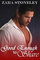 #1 Bestelling erotic romance