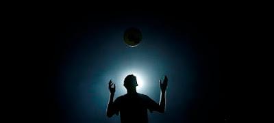 El lado oscuro del fútbol soccer