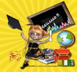 http://4.bp.blogspot.com/-TpYc9epW2gY/VW2dgi_ampI/AAAAAAAAIW4/Ww1FuWRjybo/s1600/lilnellygeslaagdcpdl.png